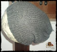 Knitted hat for children ! Knitted Hats, Scarves, Beanie, Children, Fashion, Scarfs, Young Children, Moda, Boys