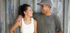 Below are three major beliefs that will drastically shift your entire experience in love.