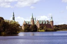Let's talk about Denmark, shall we?   37 Reasons Why Denmark Will Ruin You For Life