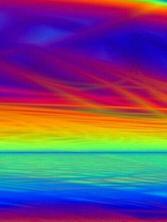 It's a World of Happy Colors. Love Rainbow, Taste The Rainbow, Rainbow Colors, Vibrant Colors, Rainbow Things, Rainbow Butterfly, Rainbow Light, Rainbow Art, Colors Of The World