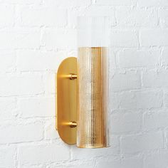 Find Up to Off Select Multipurpose Pieces at Canada. Shop easily online and create a look you'll love. Flush Mount Lighting, Black Wall Sconce, Bronze Wall Sconce, Circle Wall Shelf, Diamond Wall, Brass Pendant Light, Contemporary Wall Sconces, Gold Walls