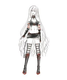 deviantart lotuslumino Outfit design - 9 custom by LotusLumino* | Outfit design - 9 - custom by LotusLumino~~~N I C E