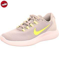 Nike 852469 003 Größe 39 Grau (grau-kombiniert) - Nike schuhe (*Partner-Link)