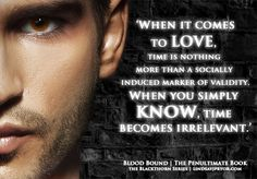 Blood Bound > Blackthorn Series Book 7 > Penultimate Book > Lindsay J. Pryor > DARK Paranormal Romance > Gothic Romance > Brit PNR > Amazon Bestseller