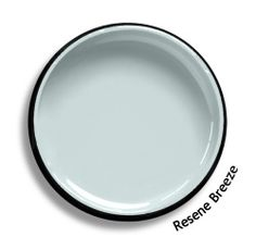 Resene Onahau is a gusty breeze of pastel blue. View on Resene Multi-finish palette View this and of other colours in Resene's online colour Swatch library Paint Swatches, Color Swatches, Resene Colours, Painted Sofa, Online Coloring, Exterior Paint, Boy Room, Light Colors, Paint Colors