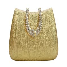 Now Available at DARREN'S in the Handbag menu check it out here! https://www.lesliedarren.com/collections/hand-bags/products/acrylic-bow-clutch-bag-day-storage-box-clutch-bags-women-handbag-brand-designer-transparent-chain-women-wallets