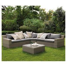10 Garden Furniture Ideas Garden Furniture Furniture Outdoor Furniture