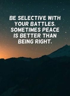 Motivational Quotes Images about positive words. We collected the best inspirational quotes with images from a collection of quotations by famous quotes Inspirational Quotes With Images, Motivational Quotes For Success, Wise Quotes, Meaningful Quotes, Daily Quotes, Great Quotes, Quotes To Live By, Quotes Images, Motivation Quotes