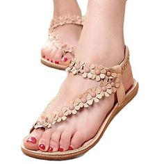 e4a8777d81cc 16 Best women sandals Shoe images