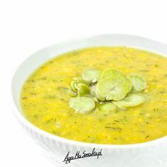 10 pomysłów na lekkie i zdrowe zupy warzywne prosta wegańska zupa jarzynowa Paleo, Ethnic Recipes, Food, Diet, Meal, Beach Wrap, Hoods, Eten, Meals