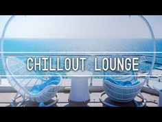 ChillOut Lounge Relaxing Music Summer Special: Sunny Bossa Jazz to Relax, Chill Out Jazz Music, Live Music, All About Jazz, Lounge Music, Cool Jazz, Music Channel, Music For You, Summer Special, Blues Music