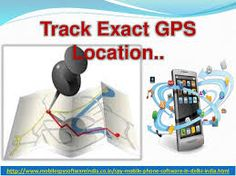 We are best dealer and supplier of Spy Mobile Phone Software in Delhi. This software can help you to track the location of target person. To more Visit http://goo.gl/t9bsYp