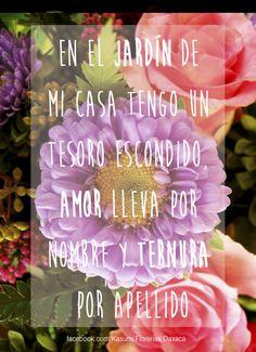 #Frases #Piropos