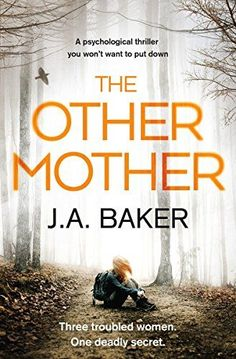 The Other Mother: a psychological thriller you won't be a... https://www.amazon.com/dp/B078428Z4T/ref=cm_sw_r_pi_dp_x_p9.hAb6P1MHYY