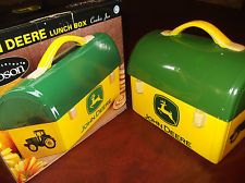 John Deere Cookie Jar collectible, Cookie Jar John Deere Classic Cookie Jar used