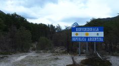 Related image Patagonia, Image, Argentina