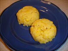 Sweet corn cake recipe jiffy