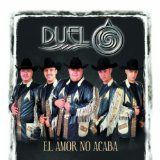 cool LATIN MUSIC - Album - $9.49 -  El Amor No Acaba