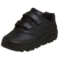 Brooks Women's Addiction Walker V-Strap Walking Shoe Brooks. $99.95. Also  available in