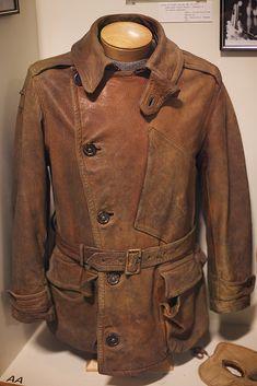 Goretex-bonded waterproof leather jacket, for ADV touring Dashiki For Men, Gore Tex Jacket, Challenge Ideas, Touring, Military Jacket, Design Inspiration, Leather Jacket, My Style, Clothing