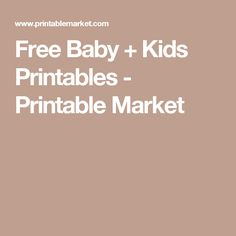 Find the Perfect Printable Floral Baby Shower, Bridal Shower, Free Baby Shower Printables, Free Baby Stuff, Baby Kids, Diy Crafts, Marketing, Shower Inspiration, Shower Ideas