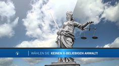 Anwalt Register de - Anwalt finden für Erbrecht, Verkehrsrecht, Arbeitsrecht, Strafrecht in Hamburg http://www.biz-tv.net/anwalt-register.de?tid=pin