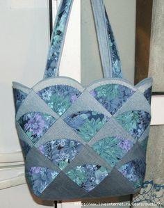 lindos bolsos
