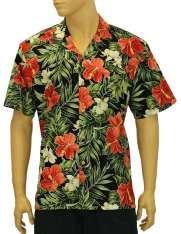 75aaec96d03c 120 Best Hawaiian Shirts and Cool Aloha Shirts images | Aloha shirt ...