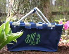 Perfect for tailgating or a picnic at the park!