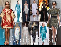 Spring-Summer-2013-womenswear-trend-review-applications