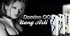 Domino satu diantara permainan judi paling hits di th. 2017 ini kehadiran judi yang satu ini menggeser popularitas type perjudian