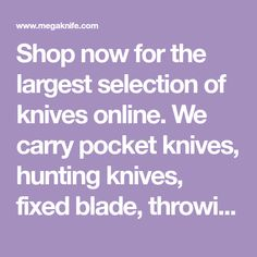 Knives & Tactical Gear At The Lowest Prices! Tactical Knives, Tactical Gear, Zombie Apocalypse Survival Weapons, 72 Hour Kits, Product Tester, Automatic Knives, Self Defense Weapons, Throwing Knives, English Writing Skills