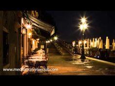 ▶ Bossa Nova Music and Songs | Restaurant Music, Dinner Music, Elevator Music, Background Music - YouTube