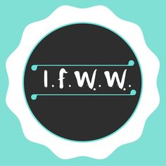 Browse unique items from IfFishesWereWishes on Etsy, a global marketplace of handmade, vintage and creative goods.