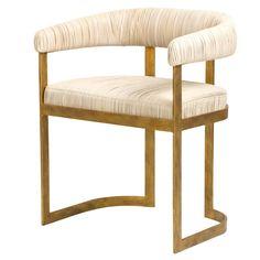 Larkin-gaudet-llc-bezout-dining-chair-furniture-dining-room-brass-bronze