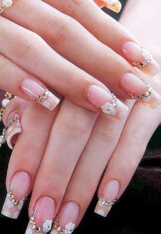 nail #nail #unhas #unha #nails #unhasdecoradas #nailart #gorgeous #fashion #stylish #lindo #cool #cute #fofo #chic