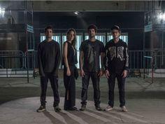 O Beco 203 abre espaço para novas bandas aos domingos com dois projetos. O Pulsa Música Nova procura apresentar novas bandas e no domingo, 22, traz a banda Yohomama à casa. O Palco Beco procura divulgar bandas brasileiras e traz as bandas Aldo e Inky.