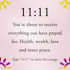 Motivation Affirmations quotes- positive motivational quotes Accepting a Blessing inside of Faith is all anyone needs. Faith Quotes, Me Quotes, Motivational Quotes, Inspirational Quotes, Bible Quotes, Positive Affirmations, Positive Quotes, Money Affirmations, Law Of Attraction Affirmations