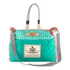 HP1003-01-weekender-mint-multi, www.asparkofhappiness.nl