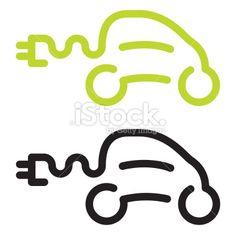 EV for environment