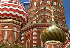 Moscow Travel Tips Vacation Places, Dream Vacations, Dream Trips, Travel Tips For Europe, Travel Guide, Trending Paint Colors, Have A Nice Trip, Sister Cities, Russian Architecture