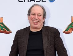 Hans Zimmer wins copyright case and receives an apology - SFGate