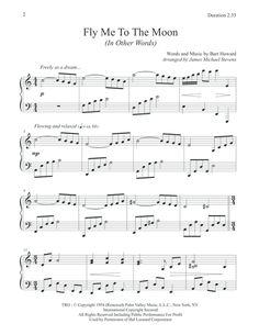 galway girl piano sheet music pdf