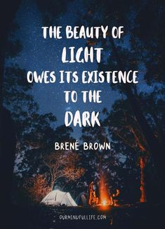 49 Brené Brown Quotes On Vulnerability To Embrace Imperfection and Live Wholeheartedly - sophie Light Quotes Inspirational, Great Quotes, Inspiring Quotes, True Quotes, Words Quotes, Embrace Quotes, Quotes Quotes, Cousin Quotes, Daughter Quotes