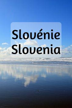 European Countries, Riga, The Republic, Continents, Cinema, World, Finland, Hungary, Croatia