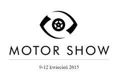 Motor Show 2015 zbliża się wielkimi krokami