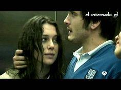 Cute Couples Goals, Couple Goals, Series Movies, Tv Series, Drama Series, Tv Shows, Celebrities, Memes, Spanish