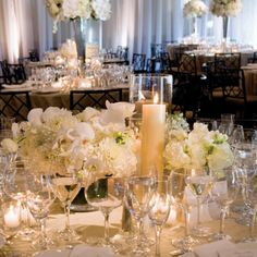 Inspiration for Saturday's #wedding. See out Pinterest page for source info…