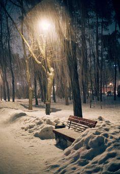 The Winter's Tale - ph: Андрей Ransky Рудковский facebook.com/RanskyAndrei vk.com/ransky_photo twitter.com/AndreiRansky