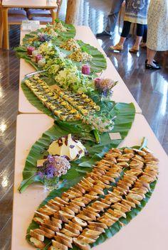 Luau Theme Party, Hawaiian Party Decorations, Tiki Party, Safari Party, Safari Theme, Hawaiian Birthday, Luau Birthday, Men Birthday, Birthday Ideas